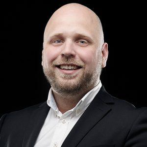 Jonatan Viström från Hjo